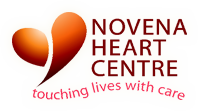 National Heart Failure Centre – Symptoms Disease, Causes and Treatment